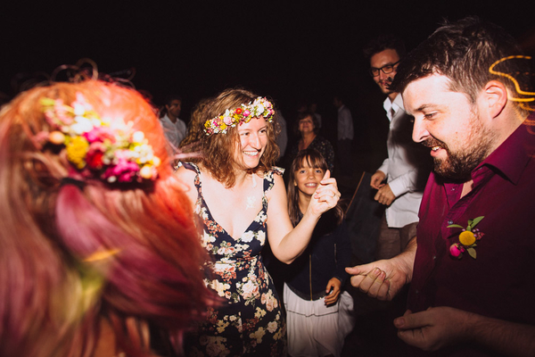 Photos-de-mariage-Diane&Aurelien-Ricardo-Viera27