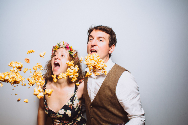 Photos-de-mariage-Diane&Aurelien-Ricardo-Viera30