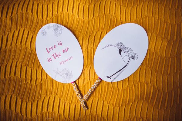 Photos-de-mariage-Diane&Aurelien-Ricardo-Viera6