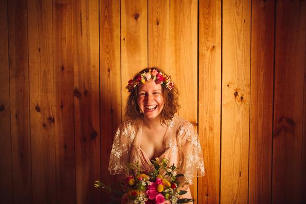 Photos-de-mariage-Diane&Aurelien-Ricardo-Viera8