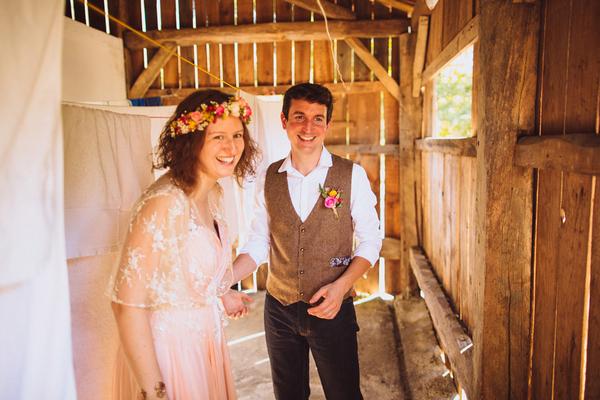 Photos-de-mariage-Diane&Aurelien-Ricardo-Viera9