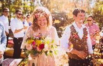 Photos-de-mariage-Diane&Aurelien0