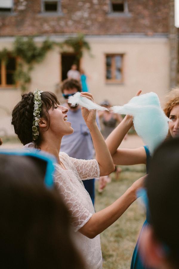 Photos-de-mariage-Mathieu&Olivia-Martin-Condomines12