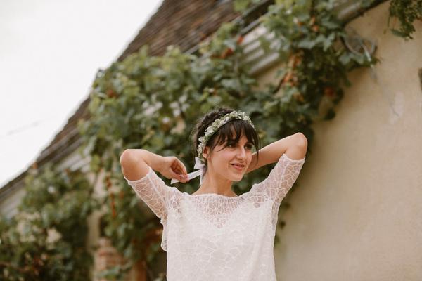 Photos-de-mariage-Mathieu&Olivia-Martin-Condomines14