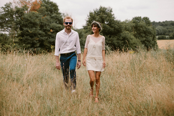 Photos-de-mariage-Mathieu&Olivia-Martin-Condomines15