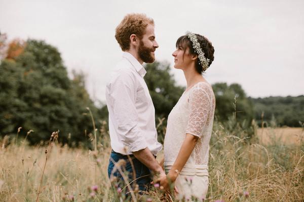 Photos-de-mariage-Mathieu&Olivia-Martin-Condomines16