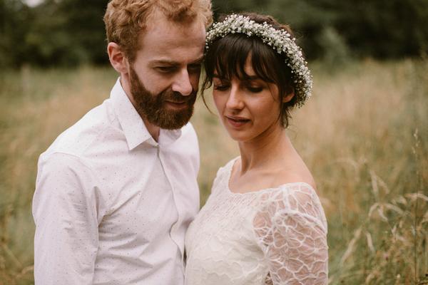 Photos-de-mariage-Mathieu&Olivia-Martin-Condomines17