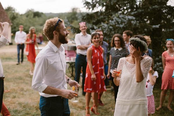 Photos-de-mariage-Mathieu&Olivia-Martin-Condomines19