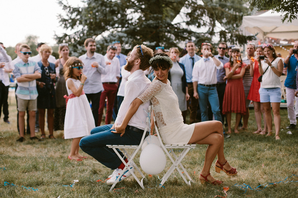 Photos-de-mariage-Mathieu&Olivia-Martin-Condomines20