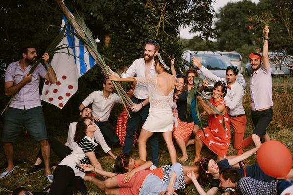 Photos-de-mariage-Mathieu&Olivia-Martin-Condomines21