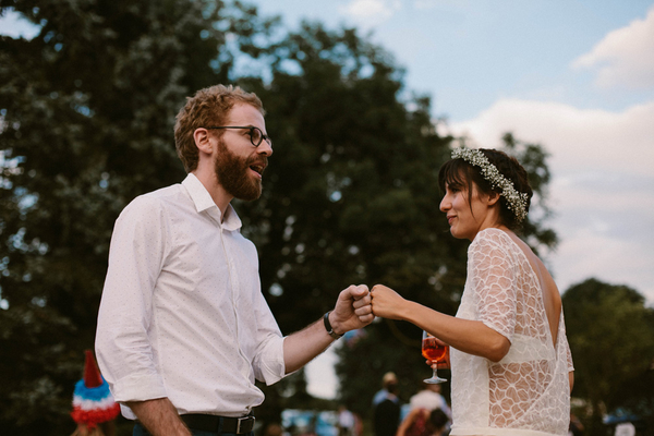 Photos-de-mariage-Mathieu&Olivia-Martin-Condomines23