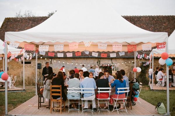 Photos-de-mariage-Mathieu&Olivia-Martin-Condomines26