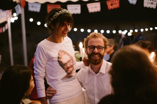 Photos-de-mariage-Mathieu&Olivia-Martin-Condomines27