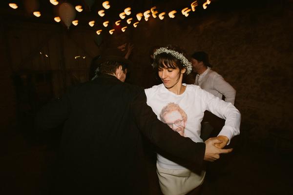 Photos-de-mariage-Mathieu&Olivia-Martin-Condomines28