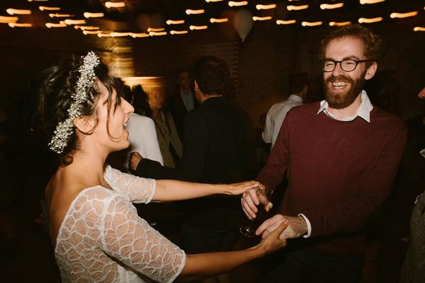 Photos-de-mariage-Mathieu&Olivia-Martin-Condomines29