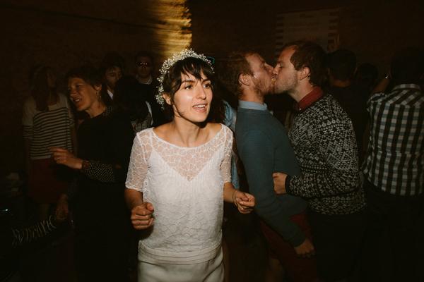 Photos-de-mariage-Mathieu&Olivia-Martin-Condomines30