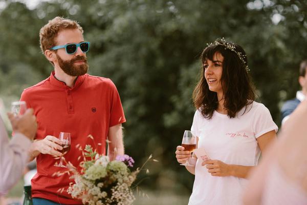 Photos-de-mariage-Mathieu&Olivia-Martin-Condomines33