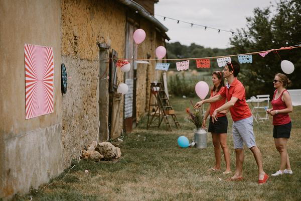 Photos-de-mariage-Mathieu&Olivia-Martin-Condomines4