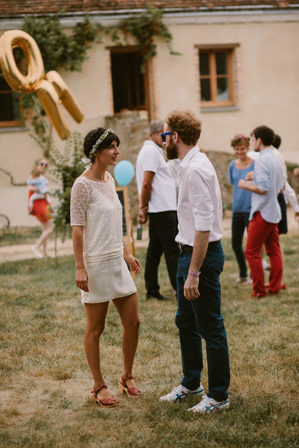 Photos-de-mariage-Mathieu&Olivia-Martin-Condomines6