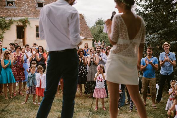Photos-de-mariage-Mathieu&Olivia-Martin-Condomines7