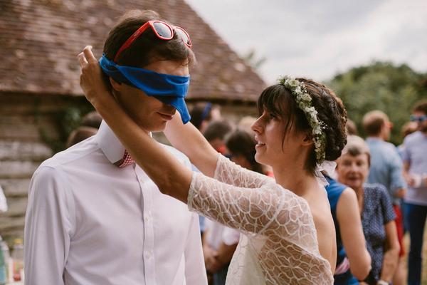 Photos-de-mariage-Mathieu&Olivia-Martin-Condomines8