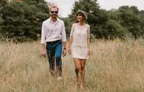 Photos-de-mariage-Mathieu&Olivia0