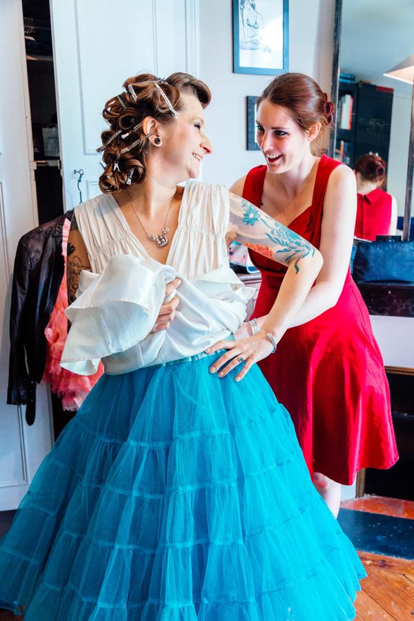 Photos-de-mariage-Sib&Manu-Chloe-Vollmer-Lo10