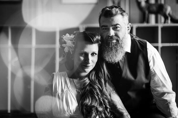 Photos-de-mariage-Sib&Manu-Chloe-Vollmer-Lo12