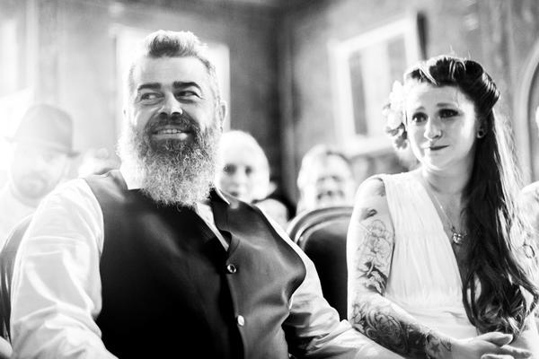 Photos-de-mariage-Sib&Manu-Chloe-Vollmer-Lo14