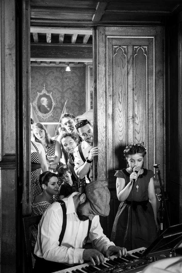 Photos-de-mariage-Sib&Manu-Chloe-Vollmer-Lo15