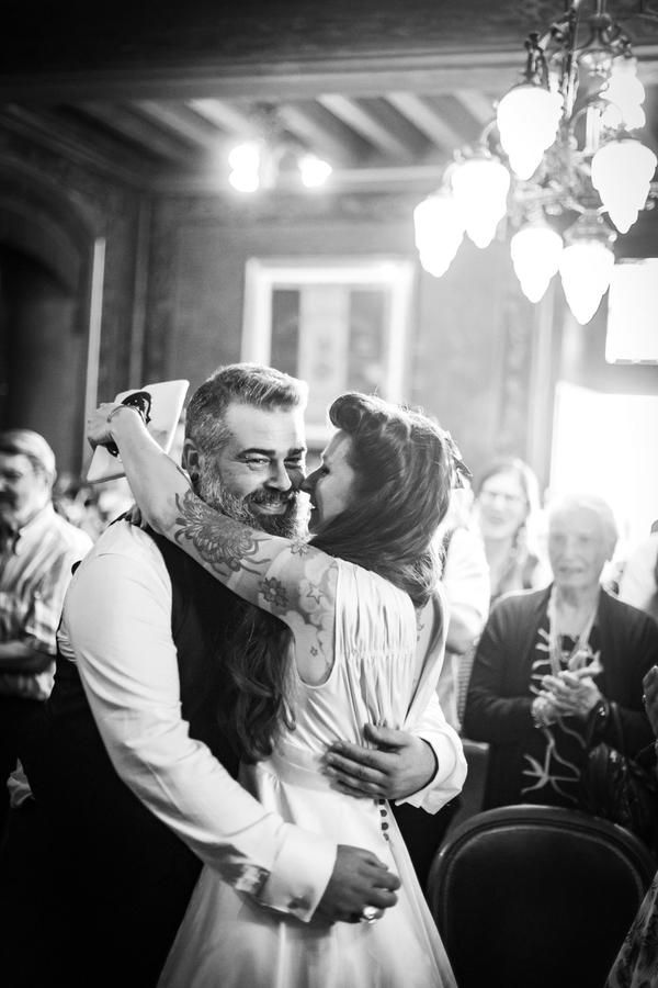 Photos-de-mariage-Sib&Manu-Chloe-Vollmer-Lo16
