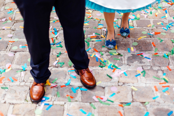 Photos-de-mariage-Sib&Manu-Chloe-Vollmer-Lo18