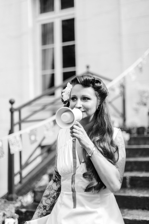 Photos-de-mariage-Sib&Manu-Chloe-Vollmer-Lo21