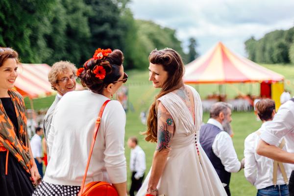 Photos-de-mariage-Sib&Manu-Chloe-Vollmer-Lo22