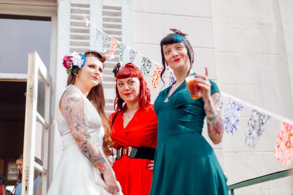Photos-de-mariage-Sib&Manu-Chloe-Vollmer-Lo27