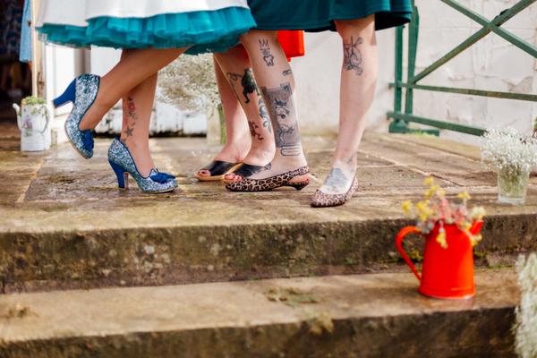 Photos-de-mariage-Sib&Manu-Chloe-Vollmer-Lo28