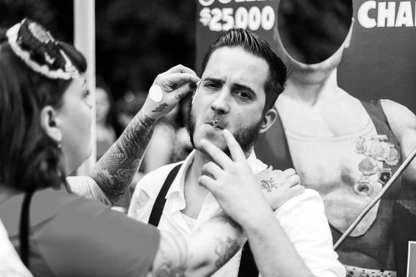 Photos-de-mariage-Sib&Manu-Chloe-Vollmer-Lo32