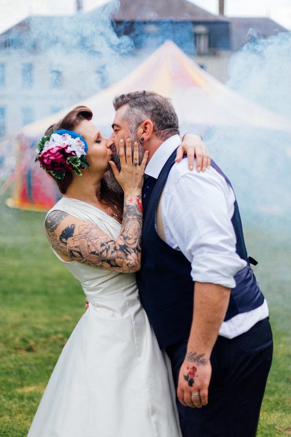 Photos-de-mariage-Sib&Manu-Chloe-Vollmer-Lo35