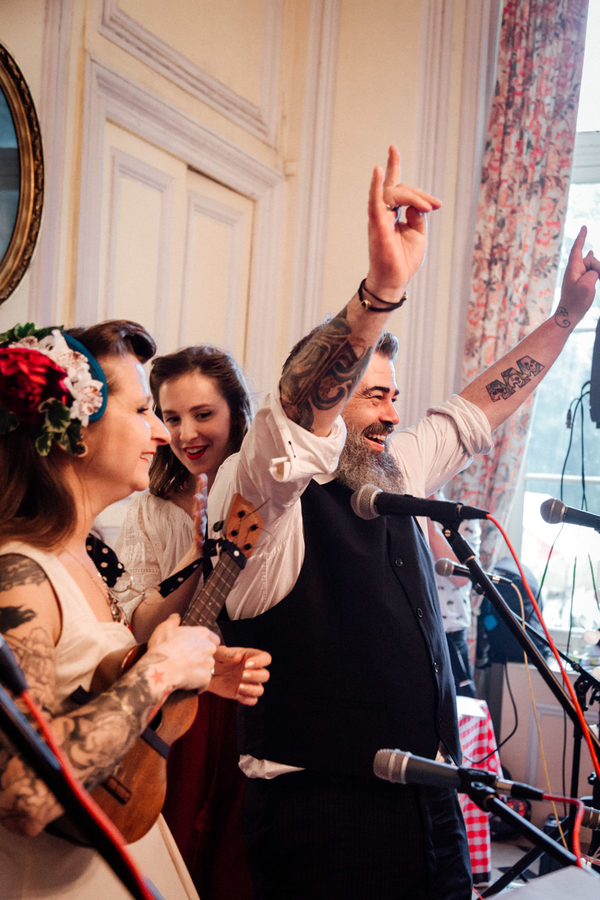 Photos-de-mariage-Sib&Manu-Chloe-Vollmer-Lo38