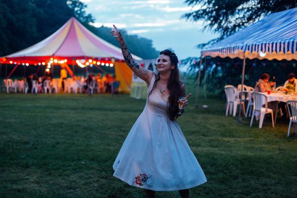 Photos-de-mariage-Sib&Manu-Chloe-Vollmer-Lo44