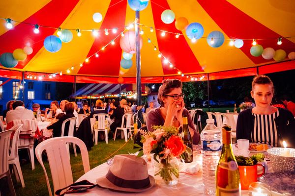 Photos-de-mariage-Sib&Manu-Chloe-Vollmer-Lo45