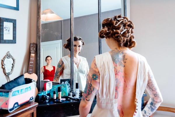 Photos-de-mariage-Sib&Manu-Chloe-Vollmer-Lo8