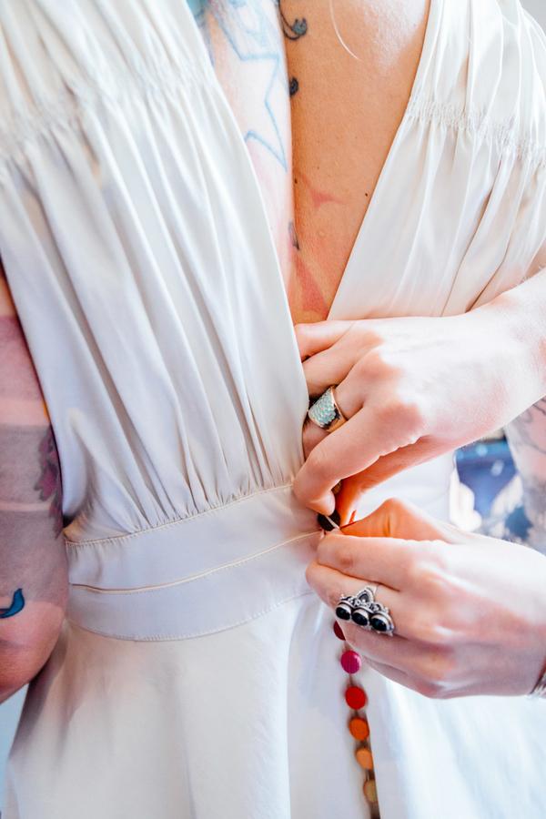 Photos-de-mariage-Sib&Manu-Chloe-Vollmer-Lo9
