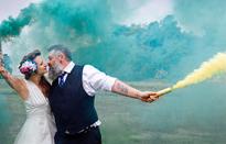 Photos-de-mariage-Sib&Manu0