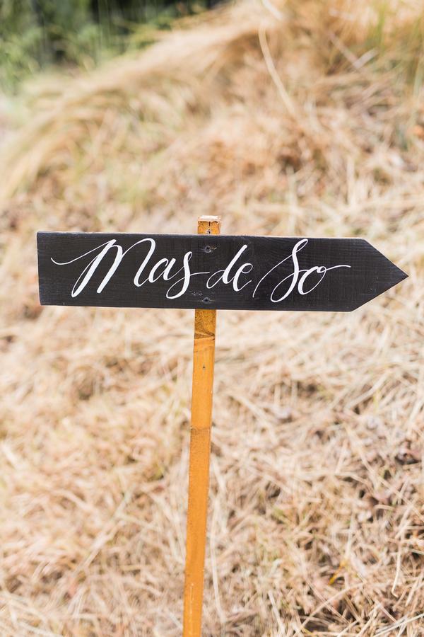 Photos-de-mariage-Sophie&Yoann-Tiara-Photographie1
