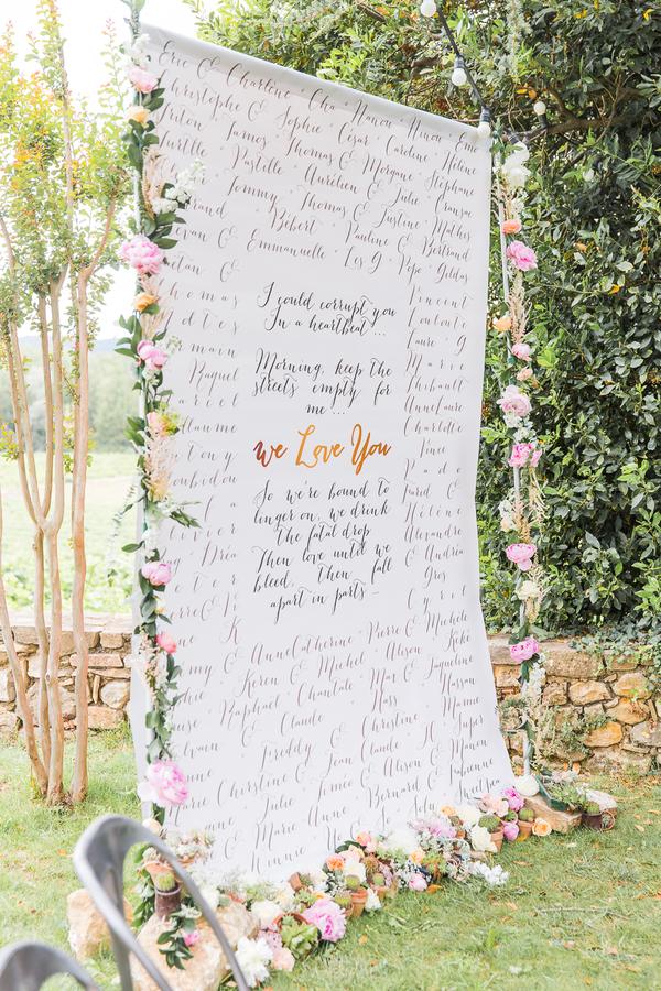 Photos-de-mariage-Sophie&Yoann-Tiara-Photographie10