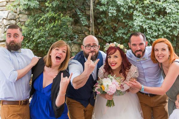 Photos-de-mariage-Sophie&Yoann-Tiara-Photographie12