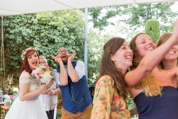 Photos-de-mariage-Sophie&Yoann-Tiara-Photographie13
