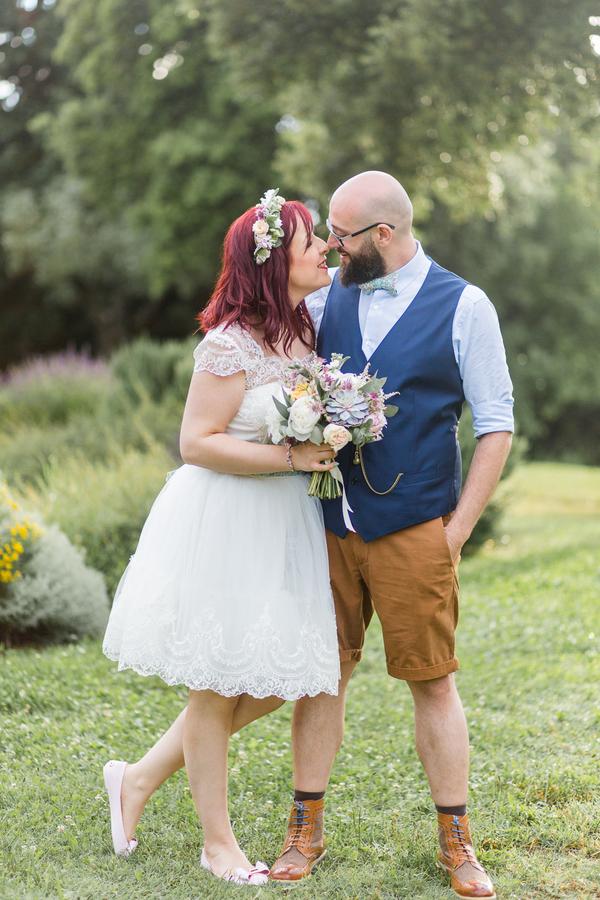 Photos-de-mariage-Sophie&Yoann-Tiara-Photographie16