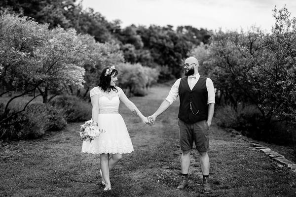 Photos-de-mariage-Sophie&Yoann-Tiara-Photographie17